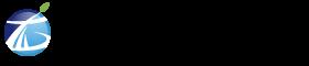 テクニカ・ゼン株式会社