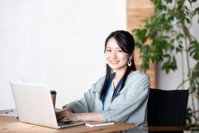 オフィスタ(運営:日本プランニング株式会社)